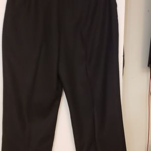 Orvis Ladies pants size 14